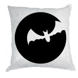 Подушка Bat
