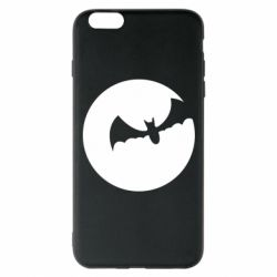 Чохол для iPhone 6 Plus/6S Plus Bat