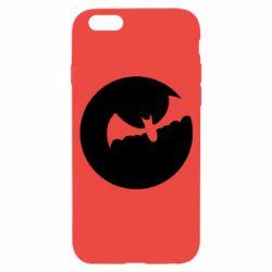 Чохол для iPhone 6/6S Bat