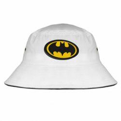 Панама Batman 3D