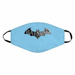 Маска для лица Batman: arkham city