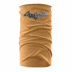 Бандана-труба Batman: arkham city