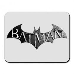 Коврик для мыши Batman: arkham city