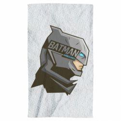 Рушник Batman Armoured