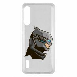 Чохол для Xiaomi Mi A3 Batman Armoured
