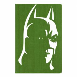 Блокнот А5 Batman Hero