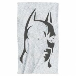 Полотенце Batman Hero