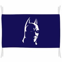 Флаг Batman Hero