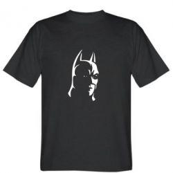 Мужская футболка Batman Hero - FatLine