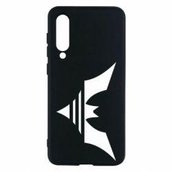 Чехол для Xiaomi Mi9 SE Batman three line