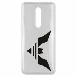Чехол для Xiaomi Mi9T Batman three line