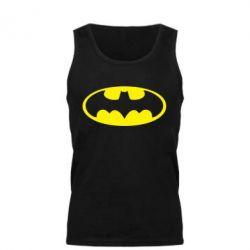 Майка чоловіча Batman - FatLine