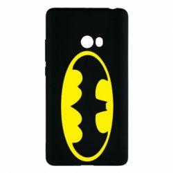 Чехол для Xiaomi Mi Note 2 Batman
