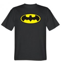 Batman - FatLine