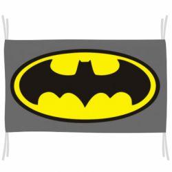 Флаг Batman