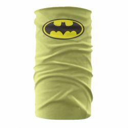 Бандана-труба Batman