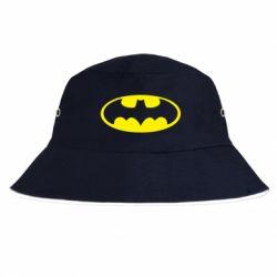 Панама Batman