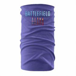 Бандана-труба Battlefield 5 bullets