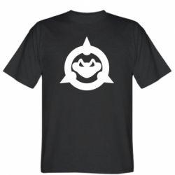 Мужская футболка Battletoads