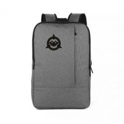 Рюкзак для ноутбука Battletoads