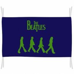 Прапор Beatles Group