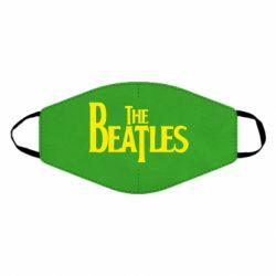 Маска для обличчя Beatles