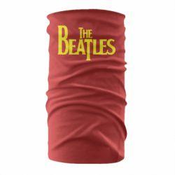 Бандана-труба Beatles
