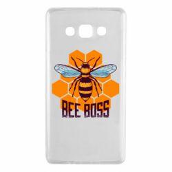 Чехол для Samsung A7 2015 Bee Boss