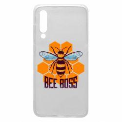 Чехол для Xiaomi Mi9 Bee Boss
