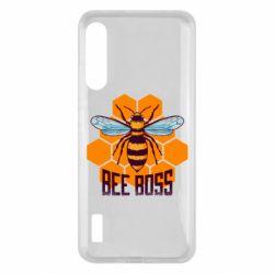 Чохол для Xiaomi Mi A3 Bee Boss