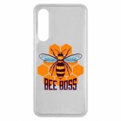 Чехол для Xiaomi Mi9 SE Bee Boss