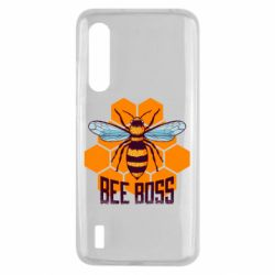Чехол для Xiaomi Mi9 Lite Bee Boss