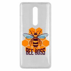 Чехол для Xiaomi Mi9T Bee Boss