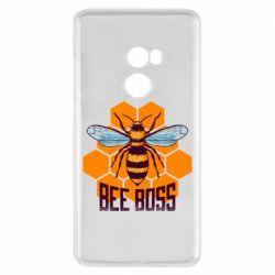 Чехол для Xiaomi Mi Mix 2 Bee Boss