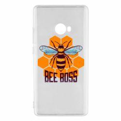 Чехол для Xiaomi Mi Note 2 Bee Boss
