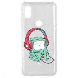 Чохол для Xiaomi Mi Mix 3 Beemo