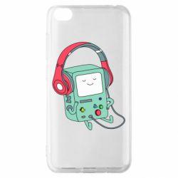 Чехол для Xiaomi Redmi Go Beemo