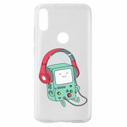 Чохол для Xiaomi Mi Play Beemo
