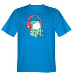 Чоловіча футболка Beemo