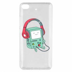 Чохол для Xiaomi Mi 5s Beemo