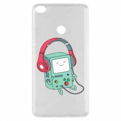 Чохол для Xiaomi Mi Max 2 Beemo