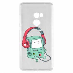 Чохол для Xiaomi Mi Mix 2 Beemo