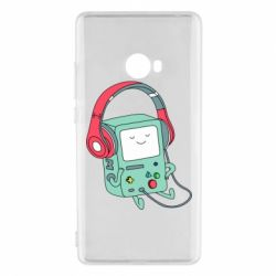 Чохол для Xiaomi Mi Note 2 Beemo