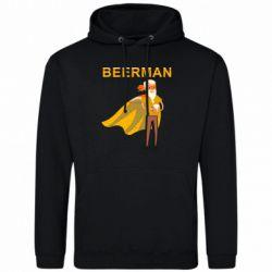 Чоловіча толстовка BEERMAN
