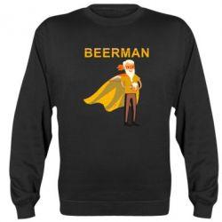 Реглан (світшот) BEERMAN