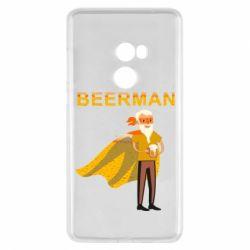 Чохол для Xiaomi Mi Mix 2 BEERMAN