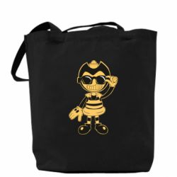 Сумка Bendy summer