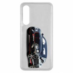 Чохол для Xiaomi Mi9 SE Bentley car3