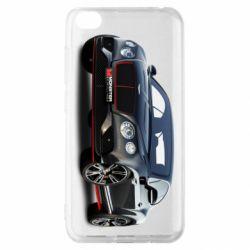 Чохол для Xiaomi Redmi Go Bentley car3