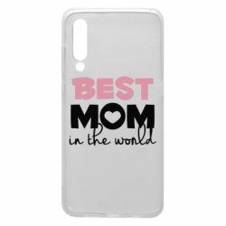 Чохол для Xiaomi Mi9 Best mom
